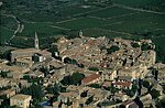 http://lechenet.free.fr/Archives/Villages/images/thumbnails/thumbnail71.jpg